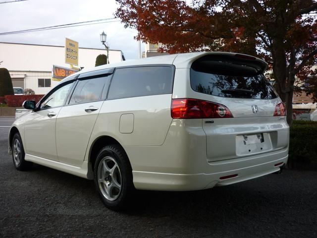 24E 4WD ETC ナビ HID エアロ スタッドレス(4枚目)