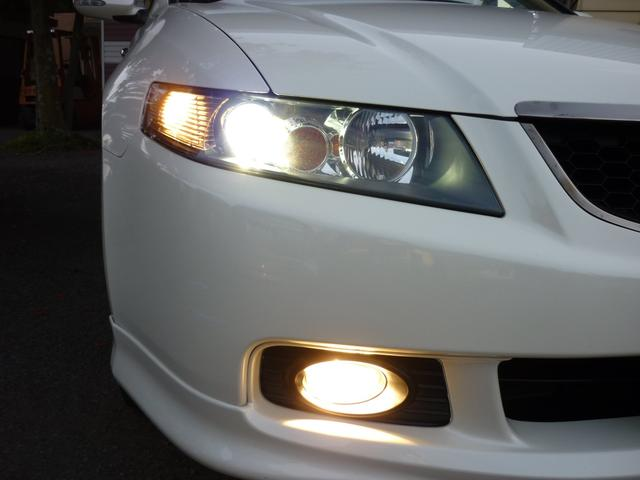 24E 4WD ETC ナビ HID エアロ スタッドレス(9枚目)