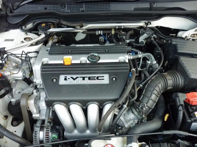 24E 4WD ETC ナビ HID エアロ スタッドレス(13枚目)