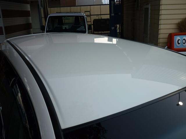24E 4WD ETC ナビ HID エアロ スタッドレス(14枚目)