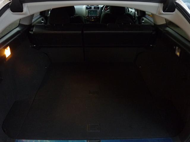 24E 4WD ETC ナビ HID エアロ スタッドレス(16枚目)