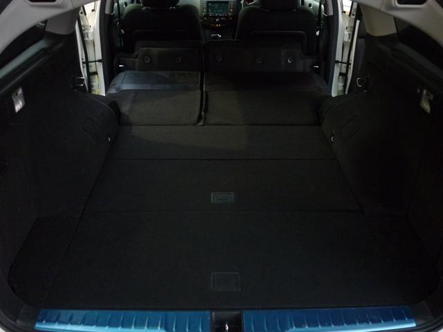 24E 4WD ETC ナビ HID エアロ スタッドレス(18枚目)