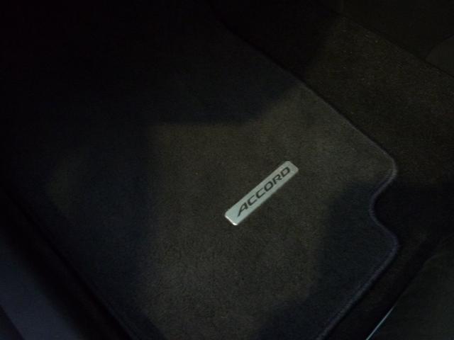 「ホンダ」「アコードワゴン」「ステーションワゴン」「長野県」の中古車25