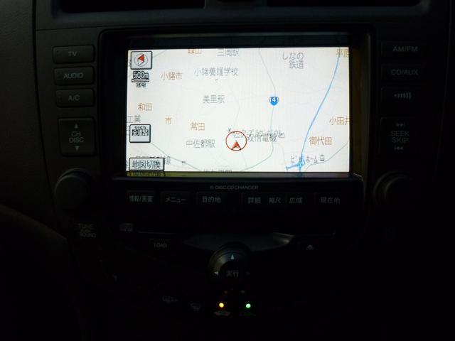 「ホンダ」「アコードワゴン」「ステーションワゴン」「長野県」の中古車28