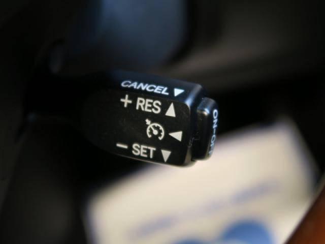 レクサス RX RX450h バージョンL 1オーナー 本革シート 純正ナビ