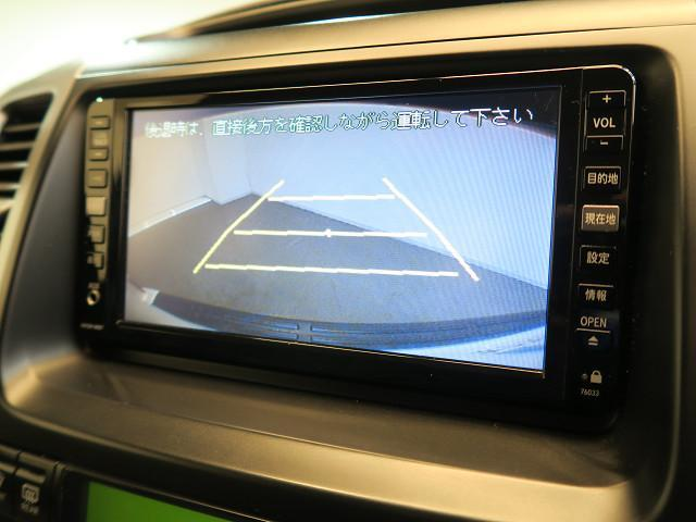 トヨタ ランドクルーザープラド TXリミテッド 4WD HDDナビフルセグムーンルーフ 8人