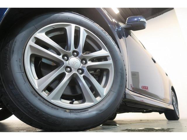 スバル レガシィB4 2.5i Bスポーツ 後期型 4WD SDナビ HIDライト