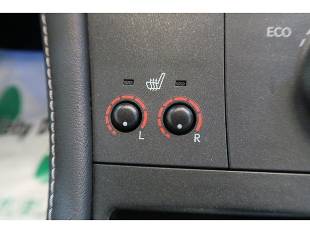 レクサス CT CT200h バージョンC 純正HDDナビ地デジ サンルーフ