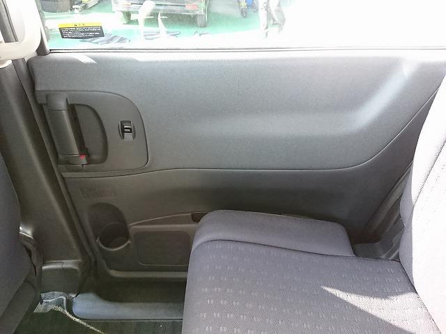 「日産」「セレナ」「ミニバン・ワンボックス」「新潟県」の中古車47