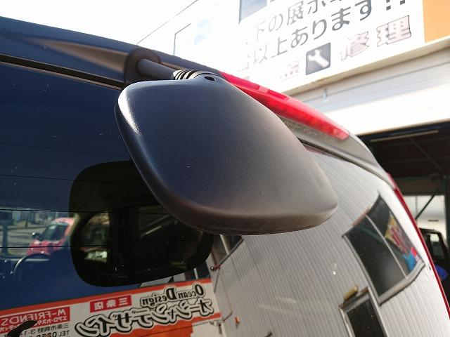 「日産」「セレナ」「ミニバン・ワンボックス」「新潟県」の中古車61