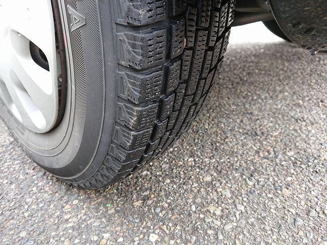 「ダイハツ」「ムーヴラテ」「コンパクトカー」「新潟県」の中古車35