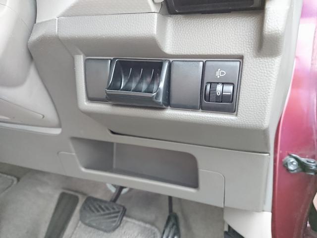 「スズキ」「アルト」「軽自動車」「新潟県」の中古車13