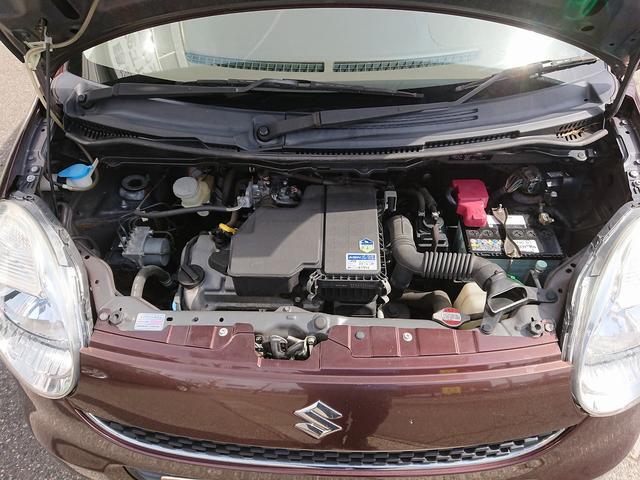 「スズキ」「MRワゴン」「コンパクトカー」「新潟県」の中古車21