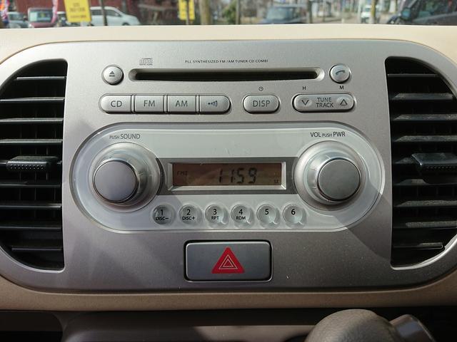 「スズキ」「MRワゴン」「コンパクトカー」「新潟県」の中古車25