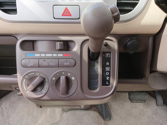 「スズキ」「MRワゴン」「コンパクトカー」「新潟県」の中古車27