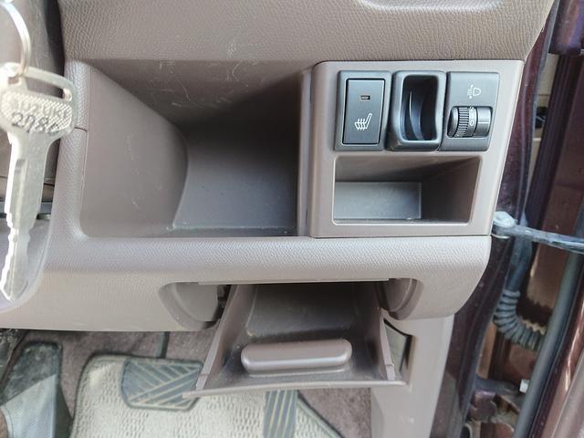 「スズキ」「MRワゴン」「コンパクトカー」「新潟県」の中古車39