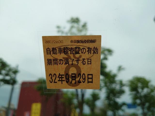 「ダイハツ」「タント」「コンパクトカー」「新潟県」の中古車13
