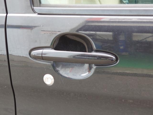 「ダイハツ」「タント」「コンパクトカー」「新潟県」の中古車45