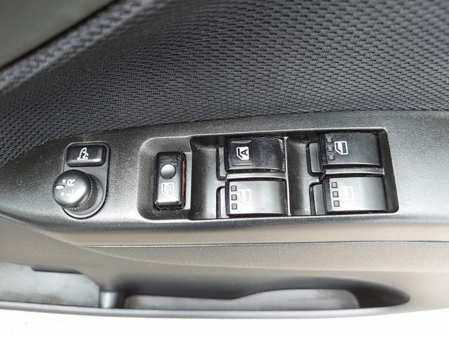 「ダイハツ」「ムーヴ」「コンパクトカー」「新潟県」の中古車32