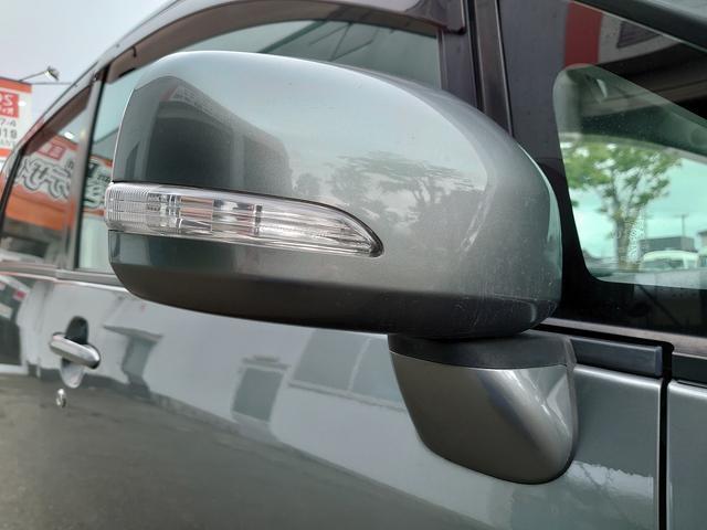 「ダイハツ」「ムーヴ」「コンパクトカー」「新潟県」の中古車51