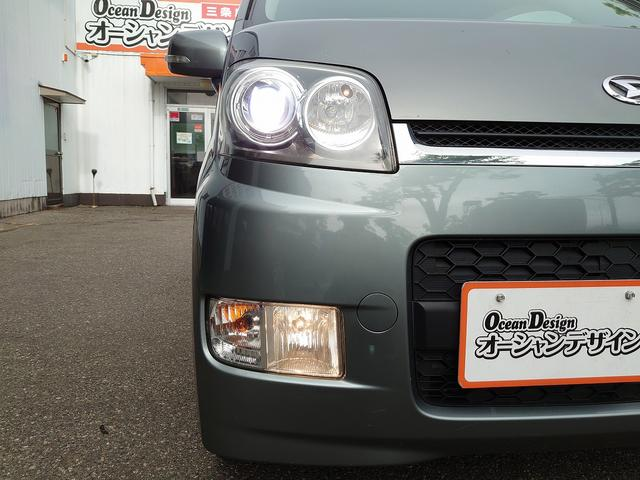 「ダイハツ」「ムーヴ」「コンパクトカー」「新潟県」の中古車59