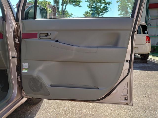 「ダイハツ」「ムーヴコンテ」「コンパクトカー」「新潟県」の中古車40