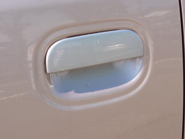 「ダイハツ」「ムーヴコンテ」「コンパクトカー」「新潟県」の中古車47