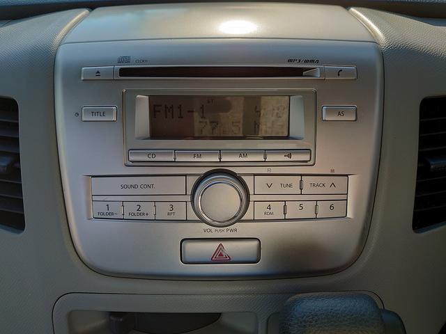 「スズキ」「ワゴンR」「コンパクトカー」「新潟県」の中古車21