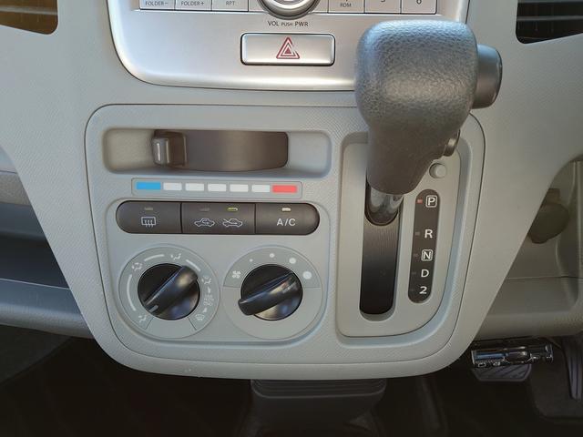 「スズキ」「ワゴンR」「コンパクトカー」「新潟県」の中古車22