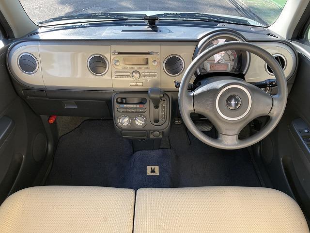 G スマートキー 4WD ETC CD(12枚目)