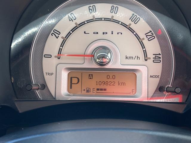 G スマートキー 4WD ETC CD(15枚目)