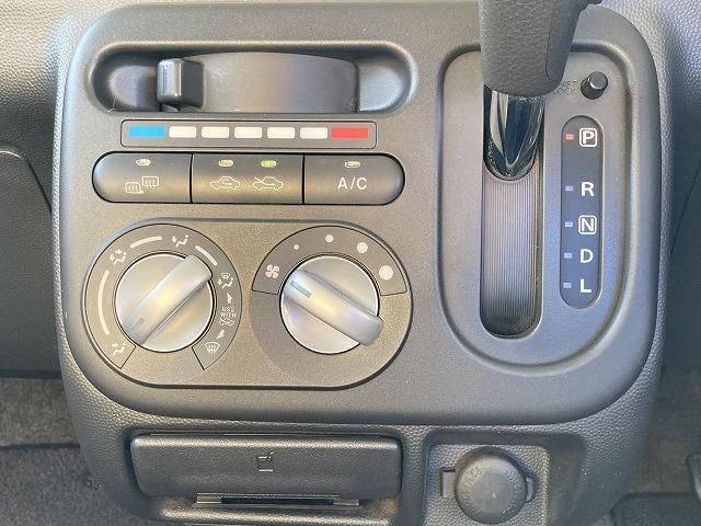 G スマートキー 4WD ETC CD(17枚目)