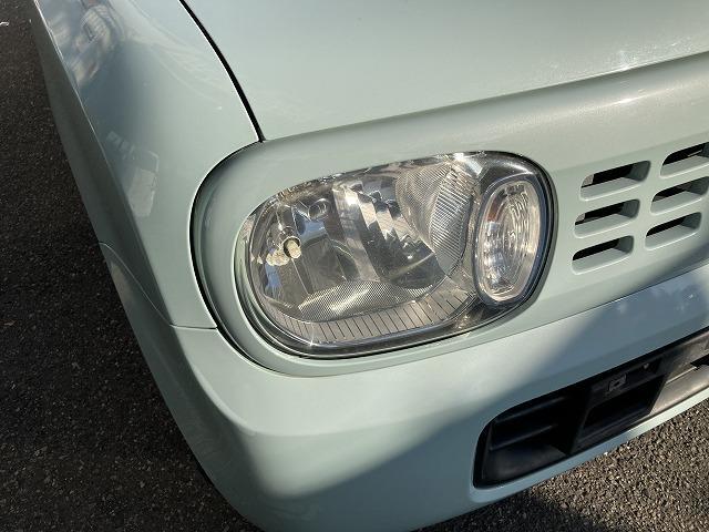 G スマートキー 4WD ETC CD(34枚目)