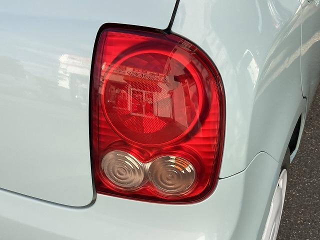 G スマートキー 4WD ETC CD(37枚目)