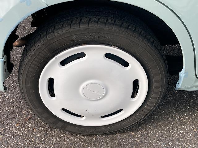 G スマートキー 4WD ETC CD(38枚目)