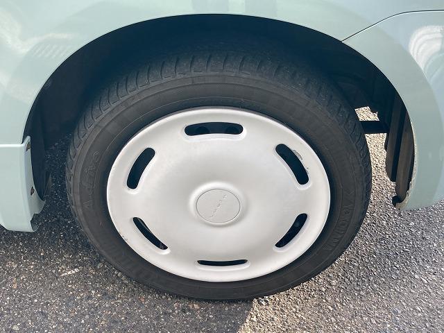 G スマートキー 4WD ETC CD(39枚目)