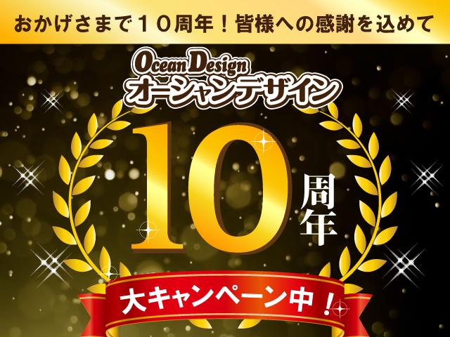 カスタムX 検2年 Sキー ワンセグ HID CD DVD左スライドドア(2枚目)