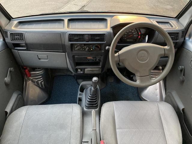 CD 4WD エアコン 両スライドドア(12枚目)
