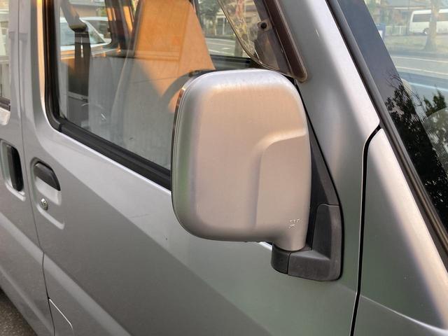 CD 4WD エアコン 両スライドドア(24枚目)