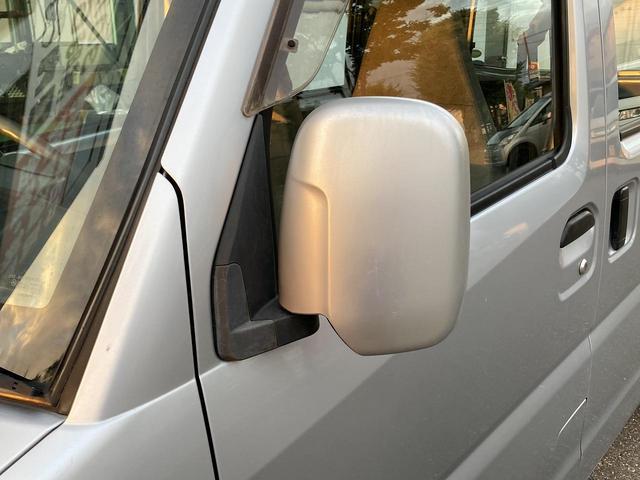 CD 4WD エアコン 両スライドドア(25枚目)