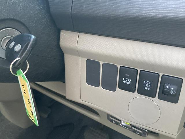 L 4WD ETC アイドリングストップ(16枚目)