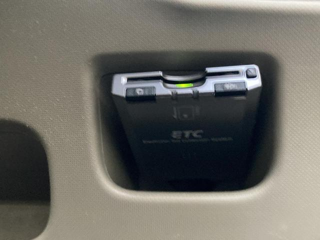 L 4WD ETC アイドリングストップ(17枚目)