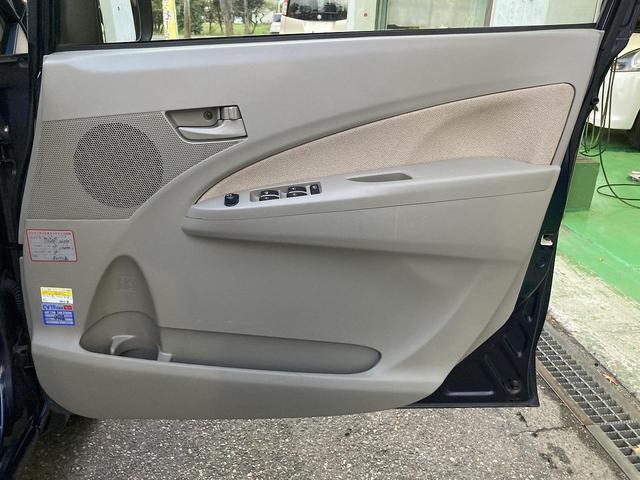 L 4WD ETC アイドリングストップ(24枚目)