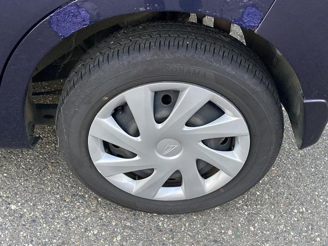 L 4WD ETC アイドリングストップ(40枚目)
