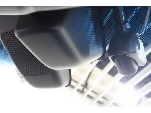 ハイブリッドX ホンダセンシング メモリーナビ リアカメラ ETC LED フルセ シートヒーター クルコン LEDライト ETC メモリナビ リアカメ 盗難防止装置 衝突被害軽減システム インテリキー キーレス(18枚目)