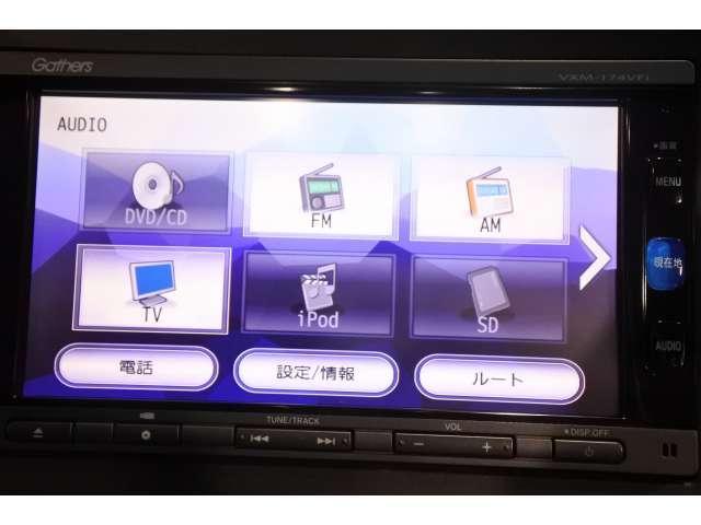 ハイブリッドRS・ホンダセンシング メモリーナビ リアカメラ ETC LED シートヒー ナビTV フルセグT ETC メモリーナビ アイドリングストップ DVD アルミ 盗難防止システム オートクルーズ スマキー リアカメ VSA(14枚目)