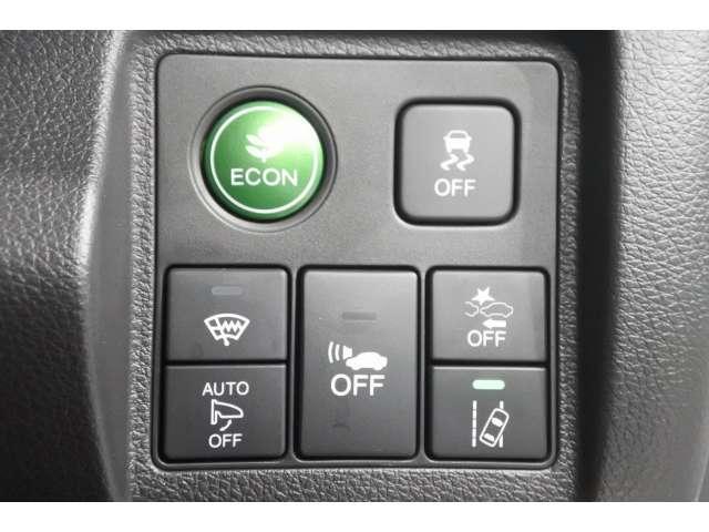 ハイブリッドRS・ホンダセンシング メモリーナビ リアカメラ ETC LED シートヒー ナビTV フルセグT ETC メモリーナビ アイドリングストップ DVD アルミ 盗難防止システム オートクルーズ スマキー リアカメ VSA(17枚目)