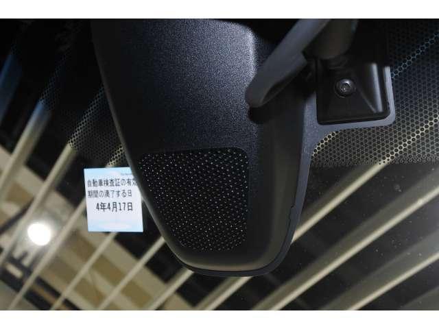 ハイブリッドRS・ホンダセンシング メモリーナビ リアカメラ ETC LED シートヒー ナビTV フルセグT ETC メモリーナビ アイドリングストップ DVD アルミ 盗難防止システム オートクルーズ スマキー リアカメ VSA(18枚目)