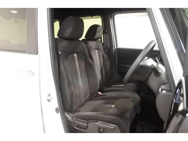 G・L メモリーナビ リアカメラ ETC 弊社試乗車 4WD ETC バックカメラ スマートキー ナビTV メモリーナビ 横滑り防止 LED(11枚目)