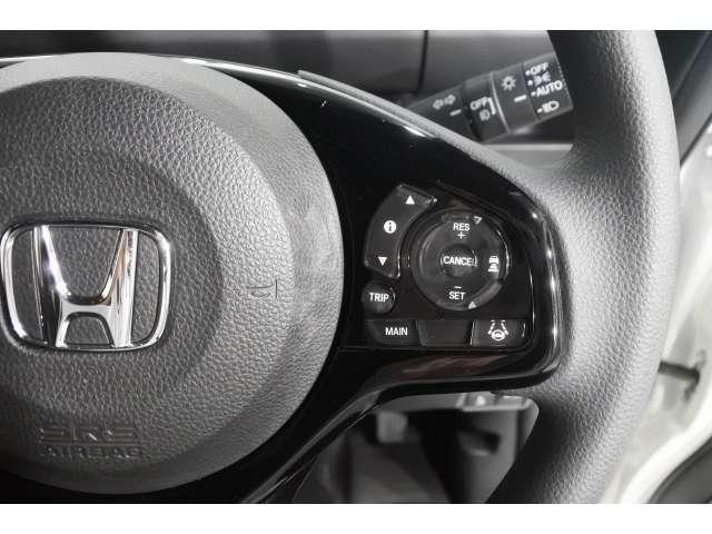 G・L メモリーナビ リアカメラ ETC 弊社試乗車 4WD ETC バックカメラ スマートキー ナビTV メモリーナビ 横滑り防止 LED(16枚目)